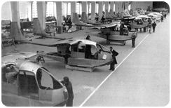 Riviera Production Line