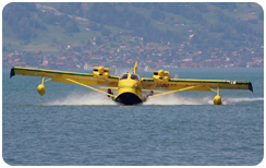 STOL UC-1 Twin Bee Archive